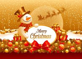 merry christmas wallpaper backgrounds. Contemporary Christmas Merry Christmas  Beautiful Magic Santa Claus Nice Village Season And Wallpaper Backgrounds M