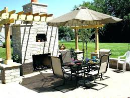 unbelievable lawn and garden furniture outdoor patio furniture clearance patio chairs furniture patio chairs plastic picture