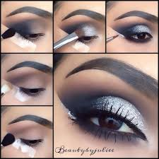 image result for smokey eye image result for smokey eye