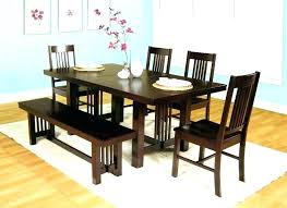 thin dining table long impressive narrow kitchen with skinny tables renovation tall i