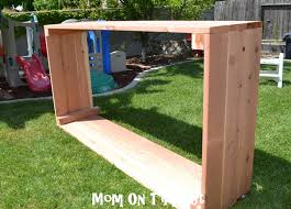 beautiful garden planters boxes ideas diy box unique recycle wood for raised planter in the of