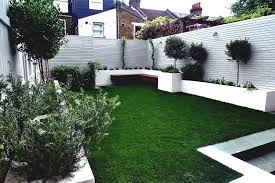 wonderful design ideas. Decorating Garden Ideas Modern Wonderful Design Photos Uk Small Family For Fence G
