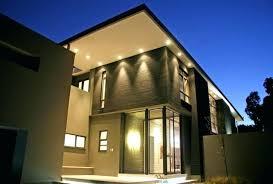 outdoor house lighting ideas. Outdoor House Lights Fresh Lighting Design Amazing Of Regarding Ideas Light Dusk To Dawn Sensor U