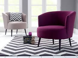 pink accent chairs  home chair decoration