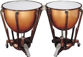 Risultati immagini per percussioni