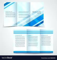 flyer word templates free downloadable brochure templates for microsoft word template