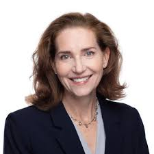 Susan Barton | HR Consulting Firm | Compass Business Solutions