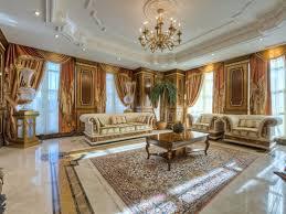 Small Picture Italian Renaissance and Baroque inspired interior decor