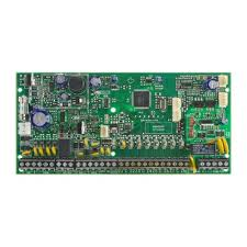 csd paradox 16 zone (atz) sp panel pcb paradox sp7000 price at Paradox Sp6000 Wiring Diagram