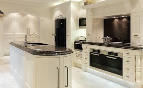 kitchen designers in london. designer kitchens uk kampi luxury bespoke london best decor kitchen designers in d