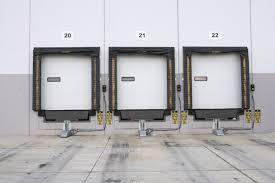 metro garage doorMetro Garage Door  Commercial Door Gallery