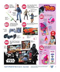 r flyers toys r us flyer december 2 8 2016 olflyers com canadas