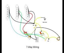 how to wire a three switch on simple led toggle switch way · how to wire a three switch on brilliant 7 stratocaster wiring