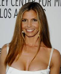 'buffy the vampire slayer' and 'angel' star charisma carpenter has just been cast in ryan murphy's new horror/comedy series, 'scream queens.' Screams Queens Charisma Carpenter Joins Cast Premiere Date Revealed Tv Fanatic