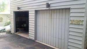 garage doors gainesville fl inspirational garage door repair gainesville gainesville garage door of 49 unique photos