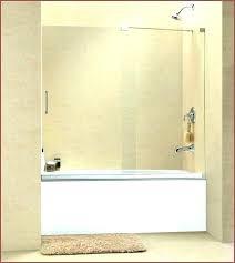 glass tub enclosures door for bathtubs glass doors for bathtub tub door bathtubs glass shower doors