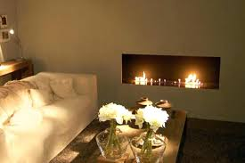 gas fireplace er installation valor coal fire radiant gas fireplace insert installed arch manual installation instructions gas fireplace