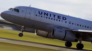 United Airlines finally reveals how new overbooking compensation ...