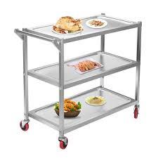 kitchen utility cart. Best Of Kitchen Utility Cart