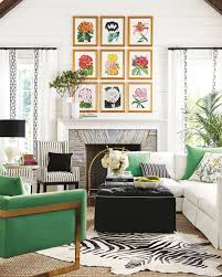 5 common decorating mistakes and how to fix them