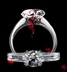 blood diamonds ile ilgili görsel sonucu