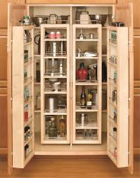 Kitchen Walk In Pantry Epic Walk In Kitchen Pantry Ideas 30 For With Walk In Kitchen