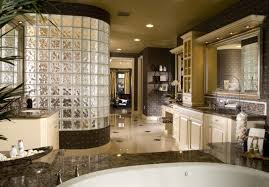 bathroom classic design. Bathroom Classic Design For Worthy Ideas About Traditional Picture