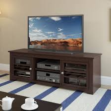 Tv Stereo Stands Cabinets Tv Stands 10 Awesome Solid Wood Tv Stereo Stands Cabinets Design