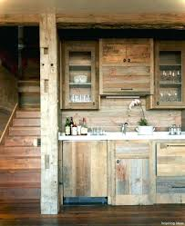 tongue and groove cabinet doors tongue and groove kitchen cabinet doors luxury rustic kitchen cabinet door