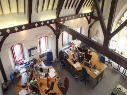 Office to Rent And Buy - Suite 7 , Wesley Chambers, Queens Road, Aldershot  , GU11 3JD
