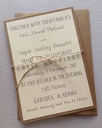wedding invitation maker haskovo me Wedding Invitation Wording Maker wedding invitation maker to inspire your to make invitations ideas look more adorable wedding invitation wording modern