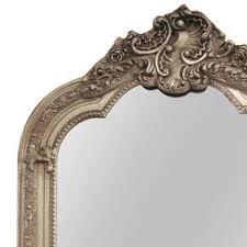 mirror 60 x 90. appel champagne mirror 60 x 90cm 90