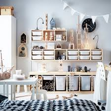 kids bedroom storage. Ikea Childrens Bedroom Storage For Projects Ideas Kids Furniture Discontinued Play G