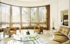 0 amazing living room