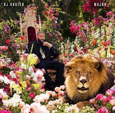 DJ Khaled Don t Ever Play Yourself Lyrics Genius Lyrics