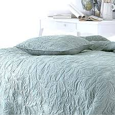 California King Bedspreads Nz Size And Quilts - coccinelleshow.com & California King Bedding Sets Sears Bedspreads Cheap Spreads. California  King Bedding Gray Discount Bedspreads Cheap. California King Bedspreads And  Quilts ... Adamdwight.com