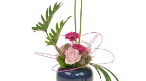 Elements And Principles Of Design In Floristry Design Elements And Principles