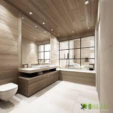 Hotel Bathroom Designs 3d Bathroom Design Gallery Ocean Bathrooms 3d Bathroom Design Tsc