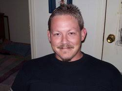 Derek Lee Cruse (1978-2010) - Find A Grave Memorial