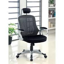 sears home office. Impressive Sears Home Office 16007 Venetian Worldwide Cesta Fice Chair In Black Decor