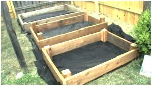 planter box design ideas. Planter Box Design Ideas Garden Designs Ergonomic With Build On