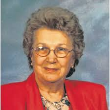 Lelia Smith, 86 | Obituaries | heraldmailmedia.com