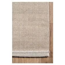sahara 10 x 13 indoor outdoor area rug alternate image 5 of