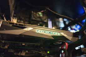 Here are the best amd gpus you can buy today. The 4 Best Graphics Cards In 2021 That You Can Buy Right Now