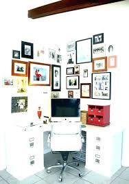 organizing a small office. Small Office Space Ideas Wondrous Decorating Home Organizing A I