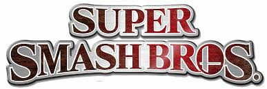 Image - Super smash bros logo.png | Logopedia | FANDOM powered by Wikia