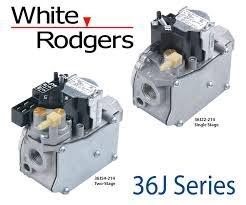 white rodgers gas valve wiring diagram wiring diagram and hernes White Rodgers Gas Valve Wiring Diagram white rodgers thermostat wiring diagram solidfonts ds845 gas valve wiring diagram diagrams images source 3 installation figure 5 gas valve White Rodgers Gas Valve Recall