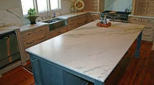 the granite guys serving mississippi with custom granite marble travertine other natural stone countertops