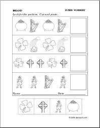 Worksheet  Irish Symbols   Match Pictures to Words  preschool together with Worksheet  Irish Symbols   Color the Number  preschool primary besides Printable pre kindergarten worksheets Trials Ireland furthermore Printable pre kindergarten worksheets Trials Ireland together with Printable Worksheets For Toddlers Leversetdujour info as well Free Printable Dotted Numbers Worksheet Trials Ireland Dotted also Ideas About Pre Kindergarten Worksheets Printables    Easy additionally Pre K School Worksheets Free Worksheets Library   Download and moreover printable homework sheet   Ins ssrenterprises co moreover  in addition Algebraic Subtraction Worksheets   Best Resumes. on printable pre kindergarten worksheets trials ireland