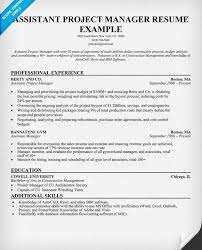 Best What Is Another Word For Resume Images - Simple resume Office .